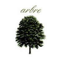 arbre-logo_20140927