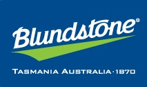 20141128_logo