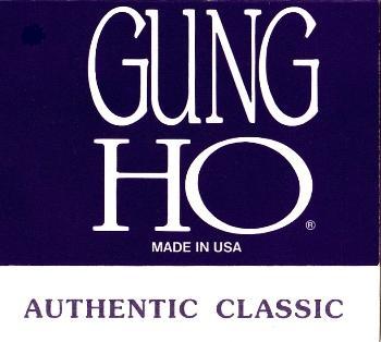 GUNGHOlogo20121126-1.jpg