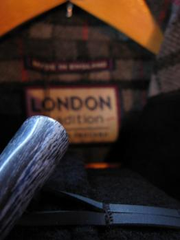 LONDONTRDITION1.jpg