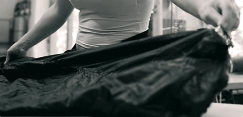 yeti-20121116-1.jpg