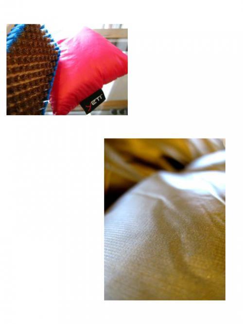 yeti20121123-13.jpg