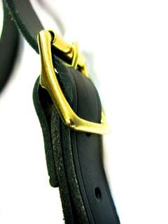 ALBION LEATHER20130614-14.jpg
