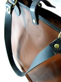 ALBION LEATHER20130614-5.jpg