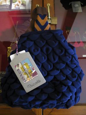tricote20130216s-1.jpg