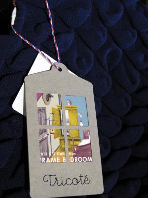 tricote20130216s-10.jpg