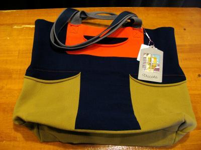tricote20130216s-101.jpg