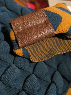 tricote20130216s-12.jpg