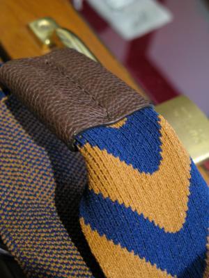 tricote20130216s-2.jpg