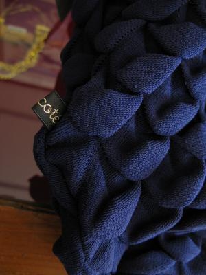 tricote20130216s-3.jpg