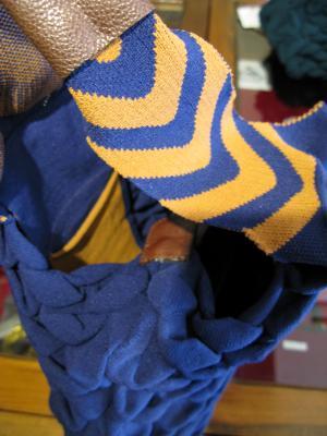 tricote20130216s-4.jpg