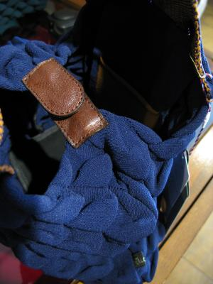 tricote20130216s-5.jpg