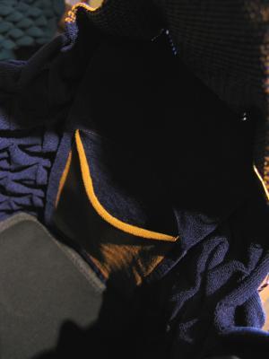 tricote20130216s-6.jpg