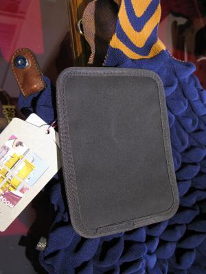 tricote20130216s-9.jpg